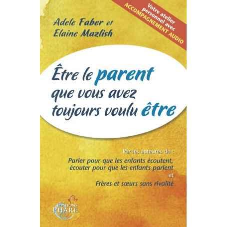LivreParentParfait